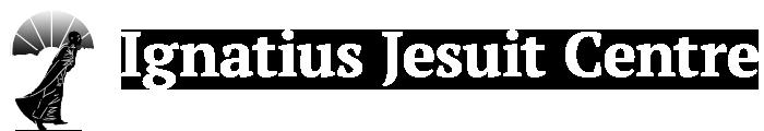 Ignatius Jesuit Centre