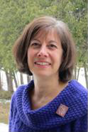 Yvonne Prowse